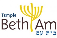 tba_logo_2012