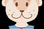 teddy_bear_clip_art