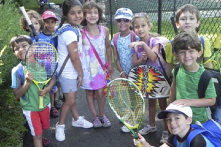 tennis_camp_group