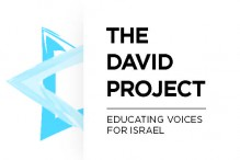 the_david_project_-_logo