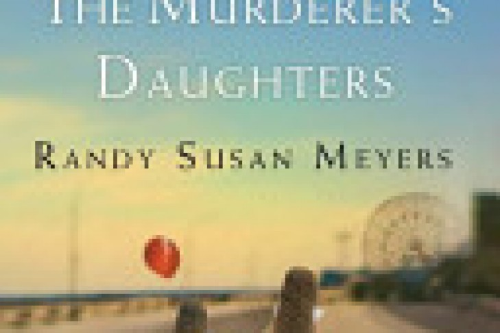 the_murderer_s_daughters