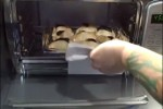 toaster_hamentashen_large_toaster_hamentashen_large
