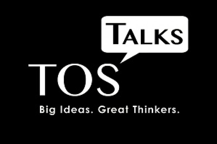 tos-talks-logo_bw_hi_res_w-text