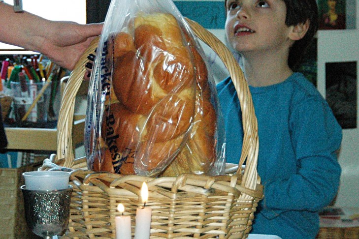 tot_shabbat_jcc_photo