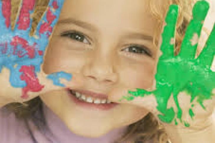 wayland_preschool