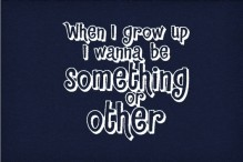 when-i-grow-up_3162-l_large
