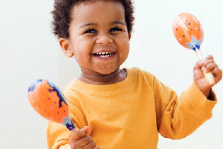wte-toddler-music-article-toddler-with-maracas-200x200