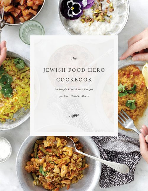 JFH_cookbook