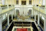 mmagnificant-touro-synagogue-large-1434643784