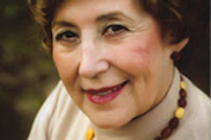 Your Name Is Renée: Ruth Kapp Hartzs Story as a Hidden Child in Nazi-Occupied France