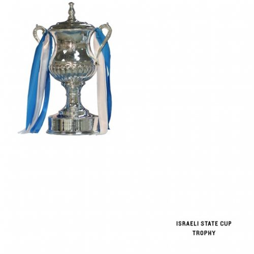 trophy_state_cup