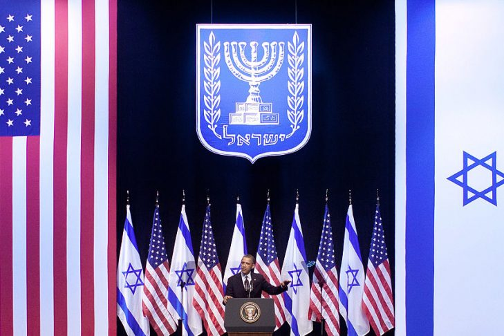 (Photo by Uriel Sinai/Getty Images)
