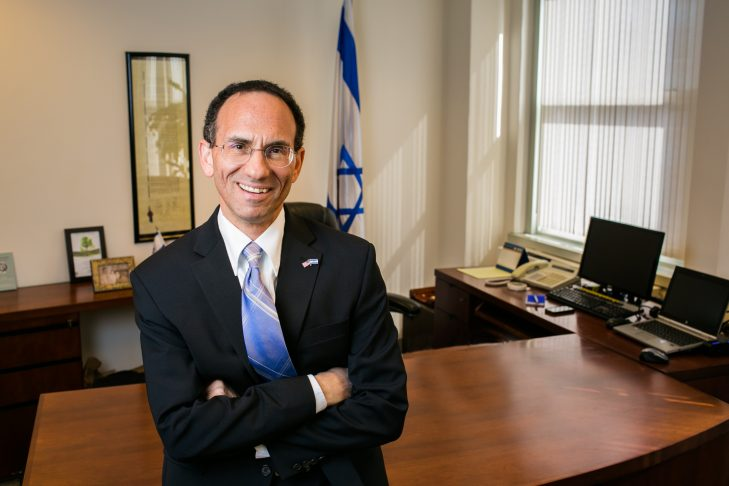 2016-06-17 - Yehuda_Yaakov-large