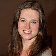 Amy Deutsch