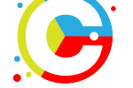 Cangrade_Square_Logo