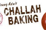 Challah Workshop Banner Generic