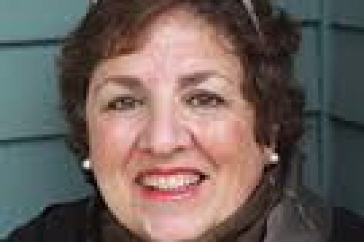 Ellen Golub