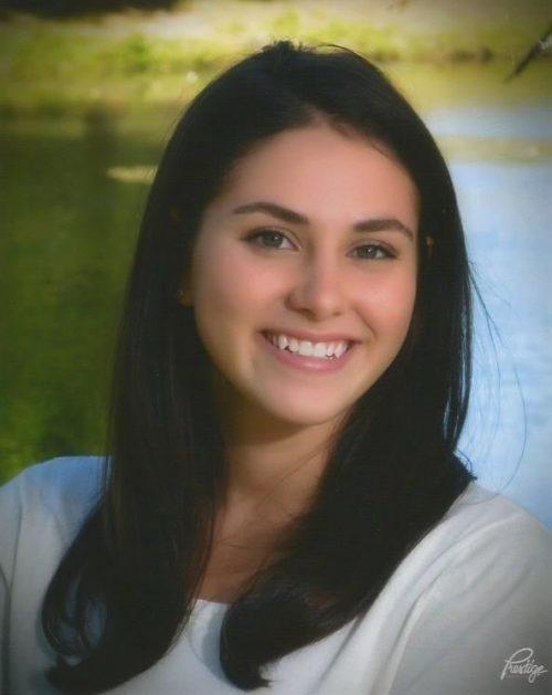 Naomi Silverstein