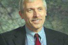 Andrew Zalewski