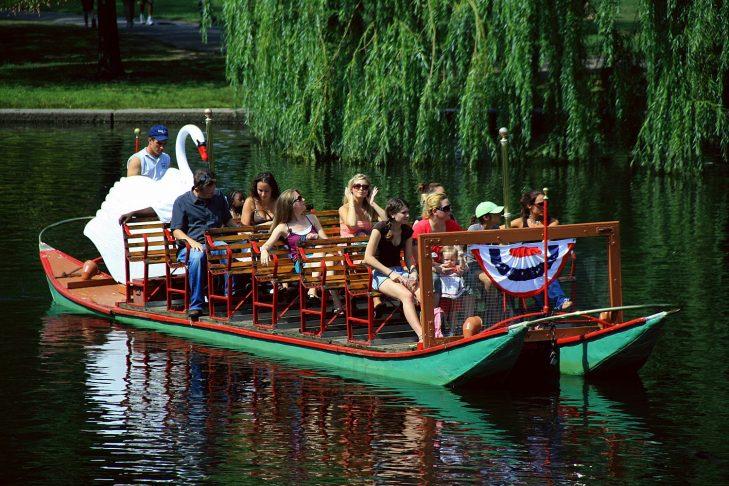 2.-Swan-Boats1