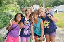 Camp_Pembroke_2015_7524