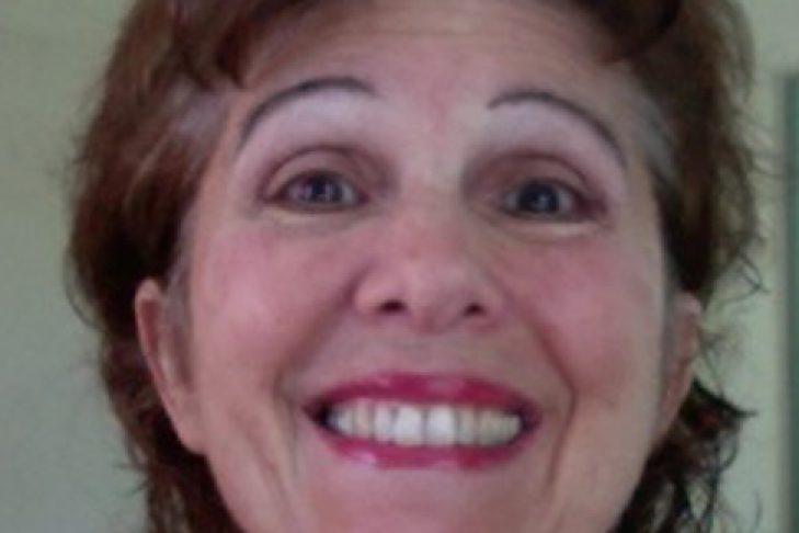 Norma Levine L