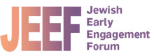jeef-logo