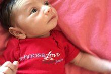 sam_chooselove