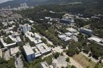 (Photo: Technion/Israel Institute of Technology)
