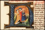 Elkanah_and_wives_illuminated_letter