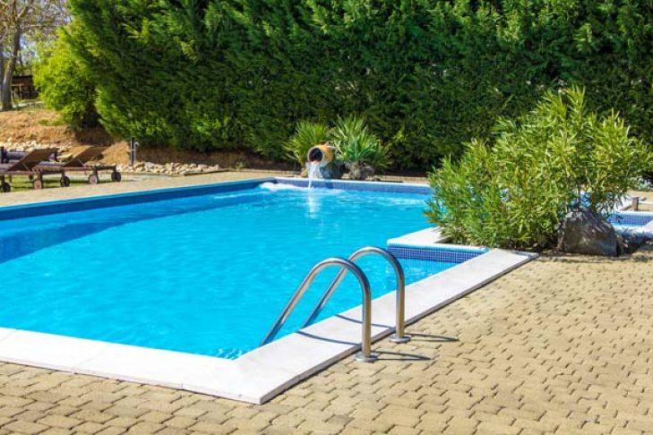 Pool-image-2
