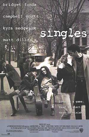 Singles_poster