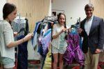 clothes closet2-thumb