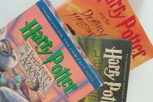 harry_potter_books