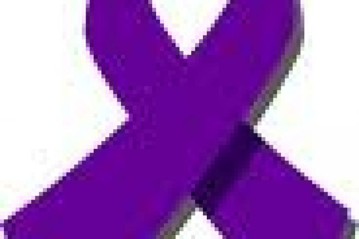 purple_ribbon