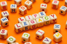 stock-photo-79451589-life-legacy