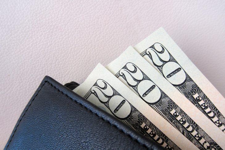 (Photo: 401kcalculator.org)