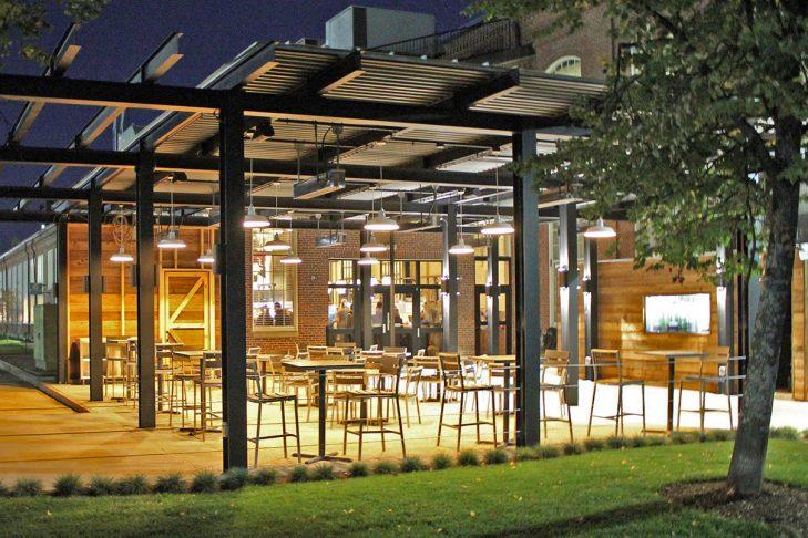 branch-line-patio