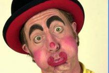 davey-the-clown