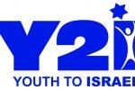 NEW Y2I logo