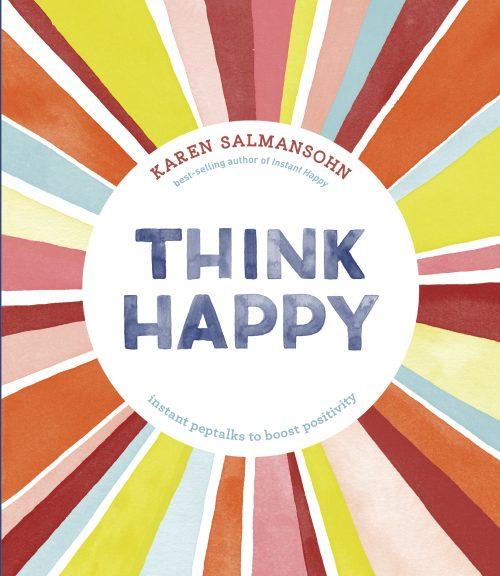 Salm_Think Happy