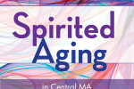 Spirited Aging