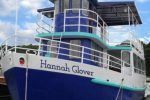 mahi-mahi-cruises-and-charters_138793