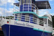 mahi-mahi-cruises-and-charters_138793