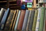 yiddishbooks