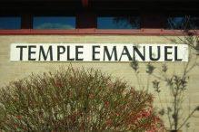 (Photo: Temple Emanuel of the Merrimack Valley)