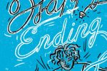 Happy Ending_IS