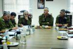 (Photo: Sgt. Ori Shifrin, IDF Spokesperson Unit)