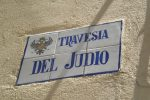 (Photo: Daytonarolexboston)