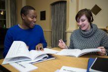 couple-studying-2